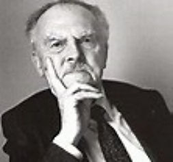Carlo Dionisotti.jpg