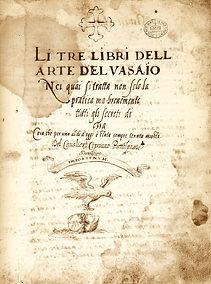Cipriano_Piccolpasso_Tratado.jpg