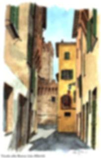 Vicolo della Rocca.jpg