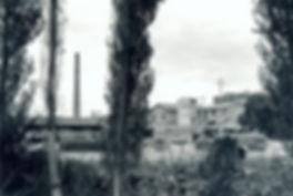 Foto 72 - 1977. La vecchia Fornace.jpg