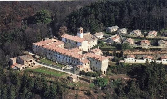 vista aerea dell'eremo 1998.jpg