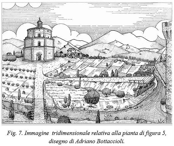 Fig. 7 Cattura Disegno Adriano 1600.jpg