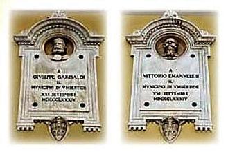 Busto Garibaldi.jpg