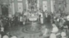 La cerimonia religiosa in Collegiata.jpg