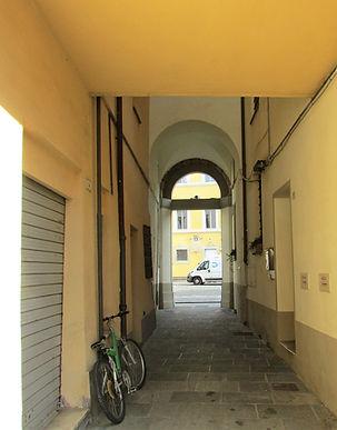 Via A. Mariotti .JPG