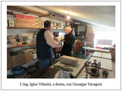 Villarini.jpg
