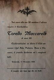 ManifestoTorello Maccarelli.jpg