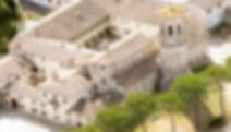 Abbazia Montecorona.jpg