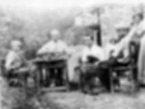 Il Calzolaio M.Corona 1911.jpg