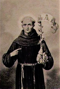 Bernardino da Feltre.jpg