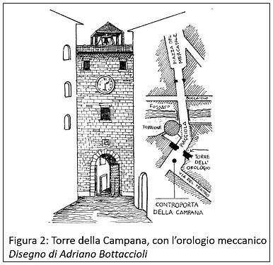 1A2 Adriano Torre della campana.PNG