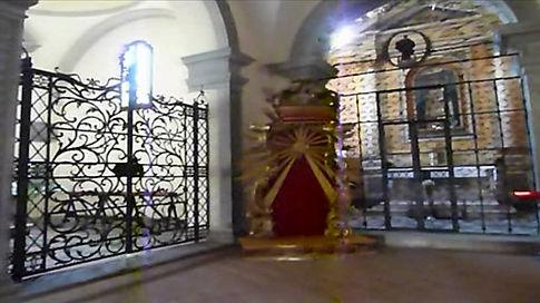 Cancellate a San Francesco.jpg