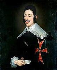 Guerra granduca - Ferdinando II.jpg