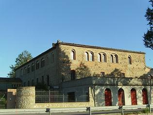 Convento S.maria 1.JPG