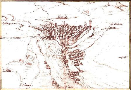 Copertina - Copia.jpg