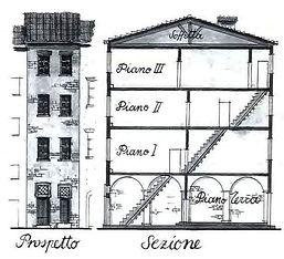 Sezione di un palazzo.jpg