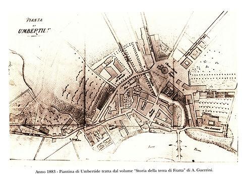 mappa umbertide - 1883.JPG