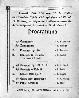 Concerto al Circolo L'Unione 2.jpg