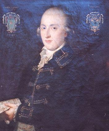 Domenico Bruni.JPEG