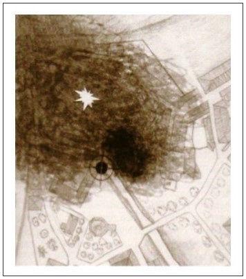 Mappa casa Tommasi.jpg