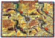 Mappa assedio.jpg