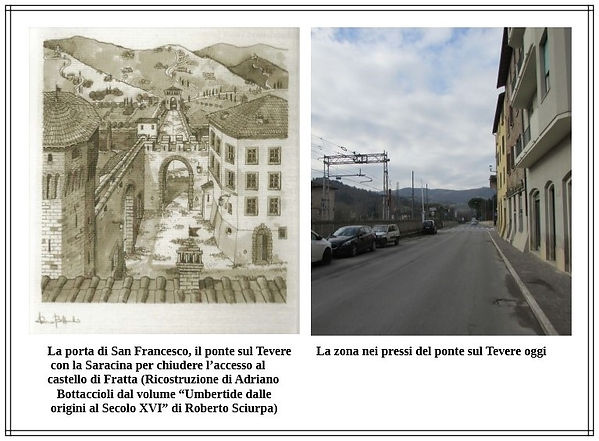 Ponte e Saracina.jpg