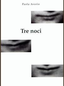 Coperta libro Tre noci.jpg
