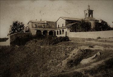 Santa Maria - 1900.jpg