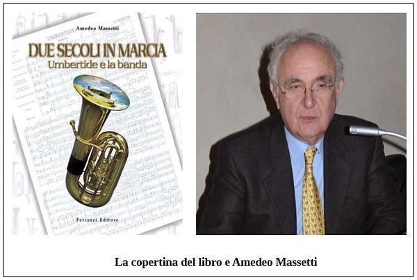 Massetti.jpg