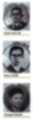 Gli-altri-caduti_medium.jpg