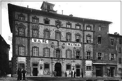 palazzo comunale 1929.jpg