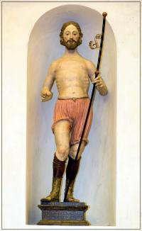 Nero Alberti -  San Rocco.tif