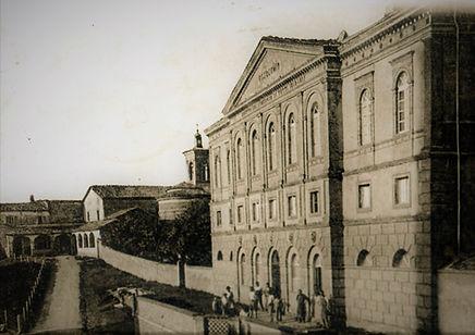 Ospedale - primi del '900.jpg