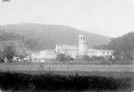 Azienda MonteCorona.jpg