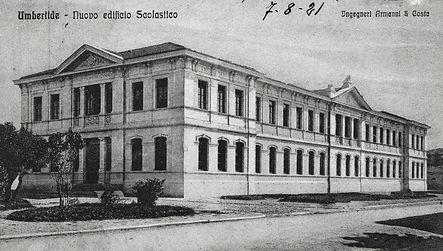 1921 - Scuola Garibaldi.jpg