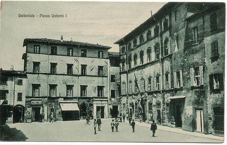 cartolina 132.jpg