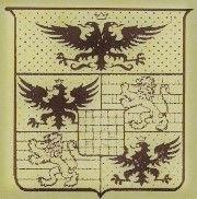 Lo stemma di famiglia.jpg
