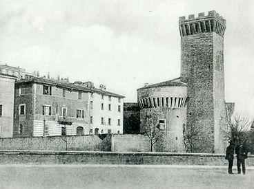 Rocca - 1912.jpg