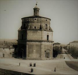 Foto 1 - 1920. Collegiata.jpg