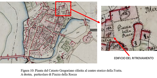 1A10 Catasto Gregoriano 1830.PNG