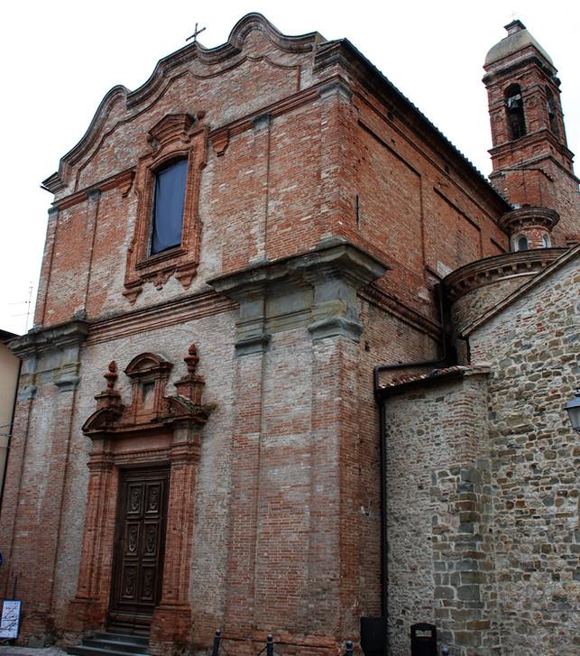 La chiesa di Santa Croce.JPG