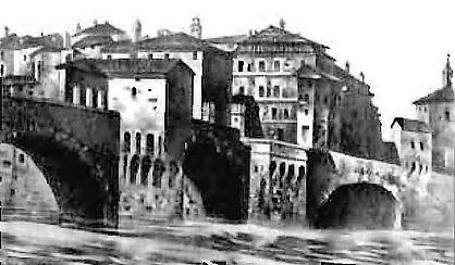 Guerra granduca - Ponte sul Tevere.jpg