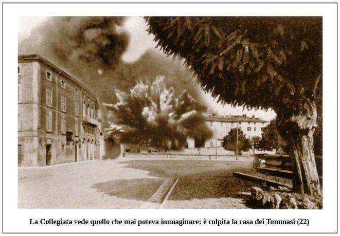 Bomba casa Tommasi.jpg