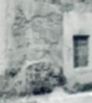 Foto 19 - 1975. Via Bovicelli. Traccia d