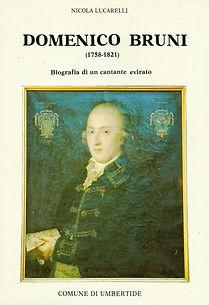 Copertina libro Domenico Bruni.jpg