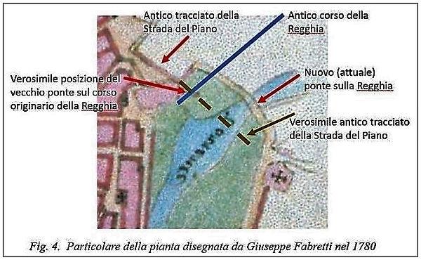Fig. 4 Cattura Fabretti.jpg