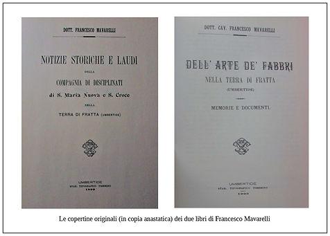 Libri Mavarelli.jpg