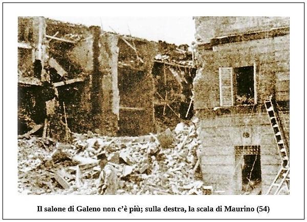 Galeno.jpg