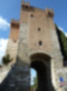 PortaSant'Angelo.jpg