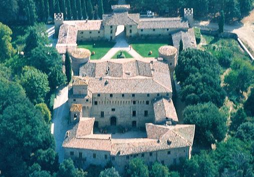 Il castello dall'alto.jpg